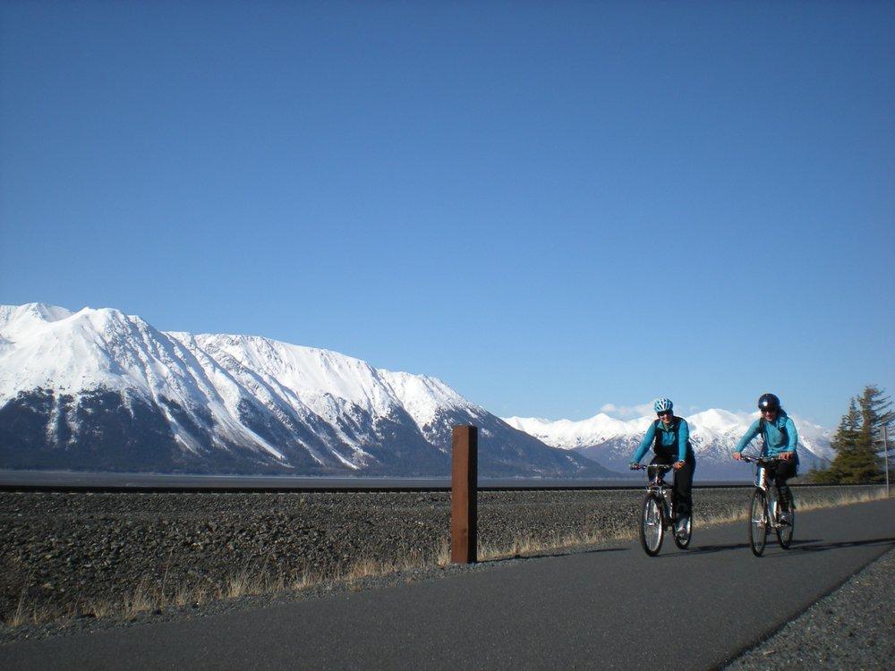 biking-girdwood-trail.jpg