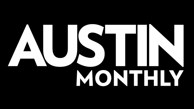 AustinLogo_Clear.png