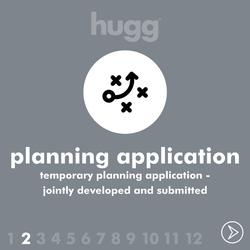 hugg_process2.png