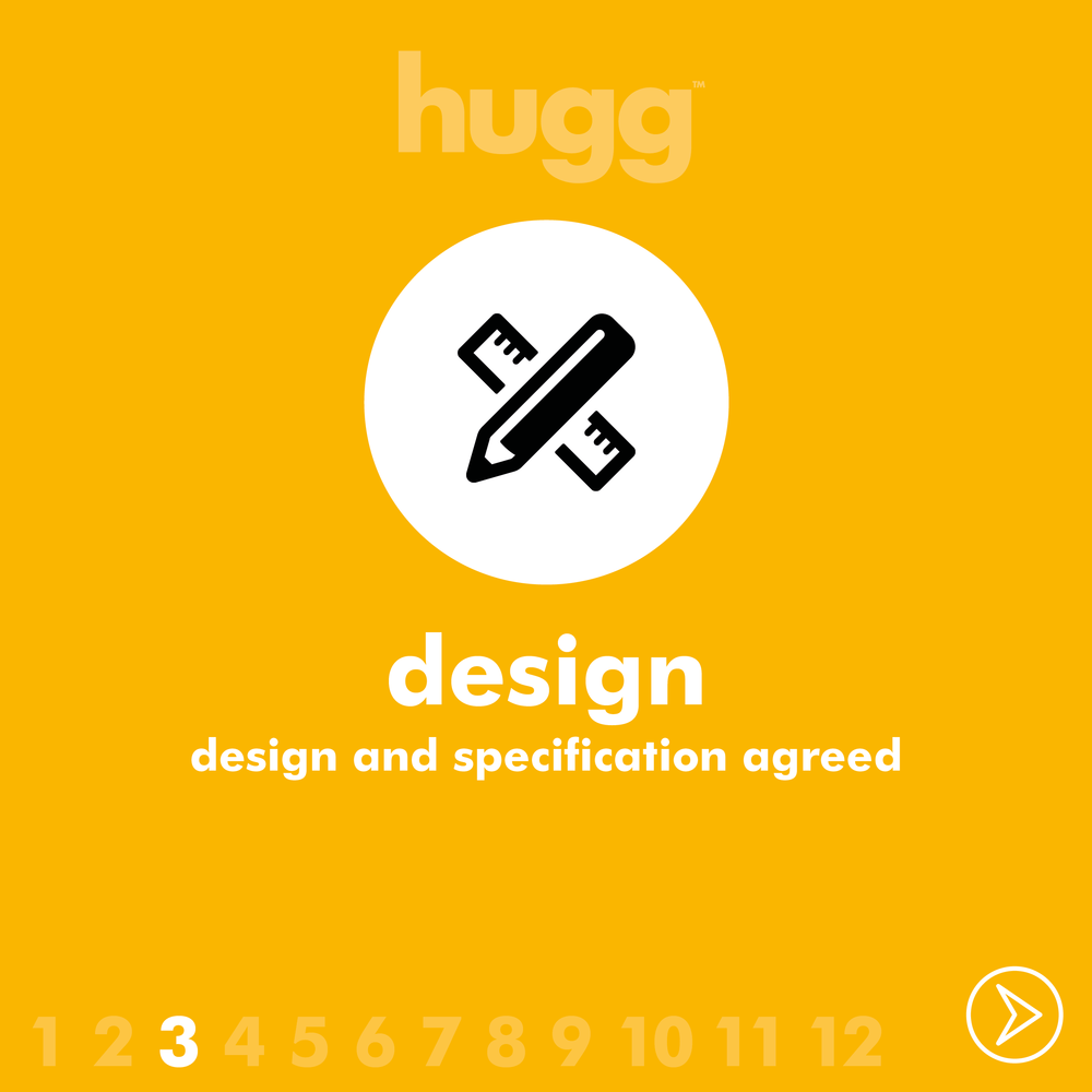 hugg_process3.png