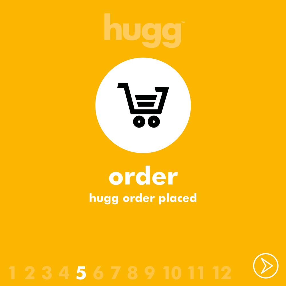 hugg_process5.png