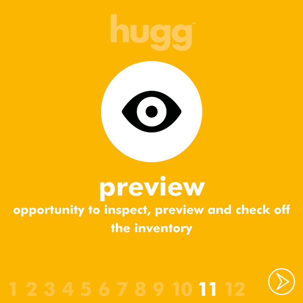 hugg_process11.png