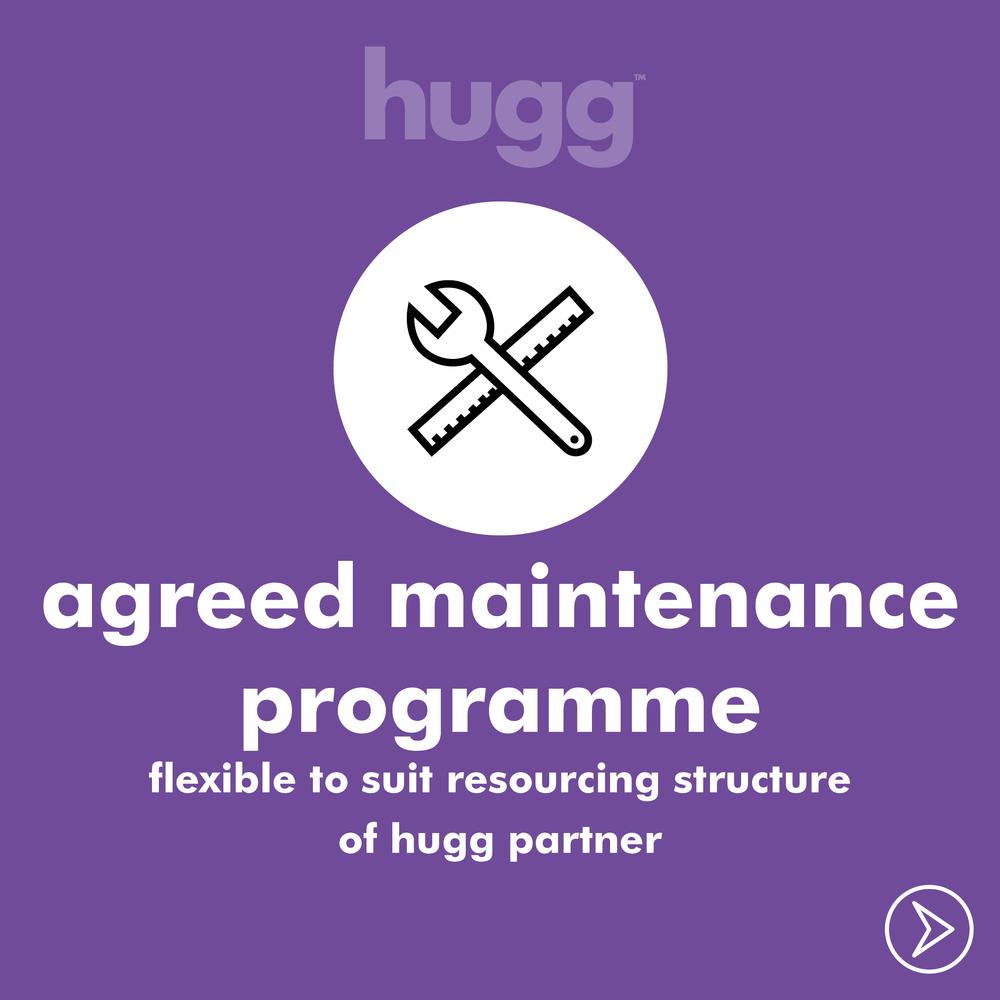 hugg_process14.png