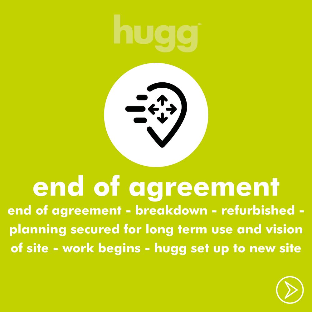 hugg_process15.png