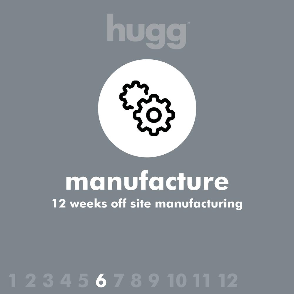 hugg_process6.png