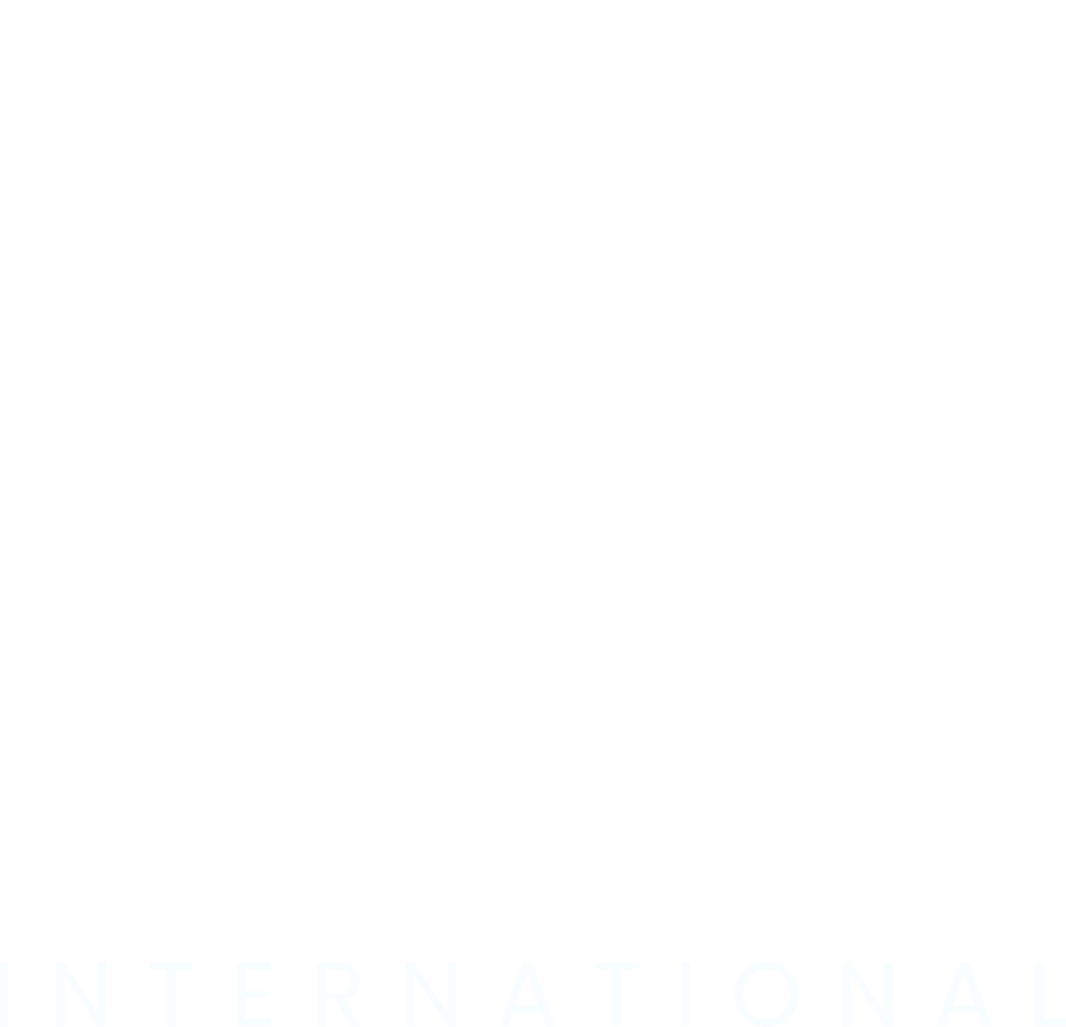 Impact Global International