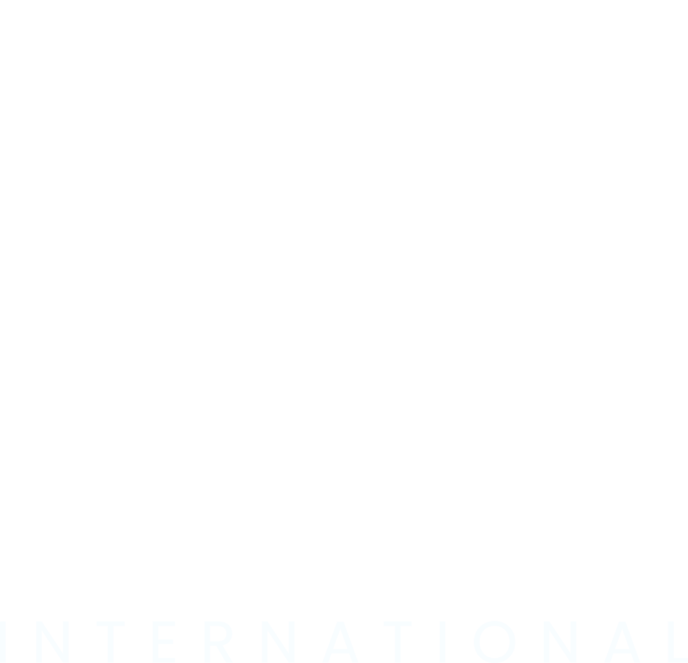 IGI_Primary_Logo_White.png