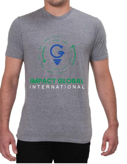 igi EA shirt.PNG
