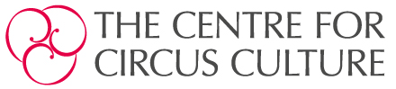 The Centre for Circus Culture
