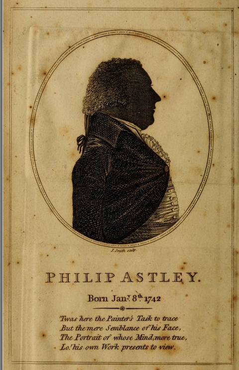 astleys-silhouette-from-his-system-of-equestrian-education-1802.jpg