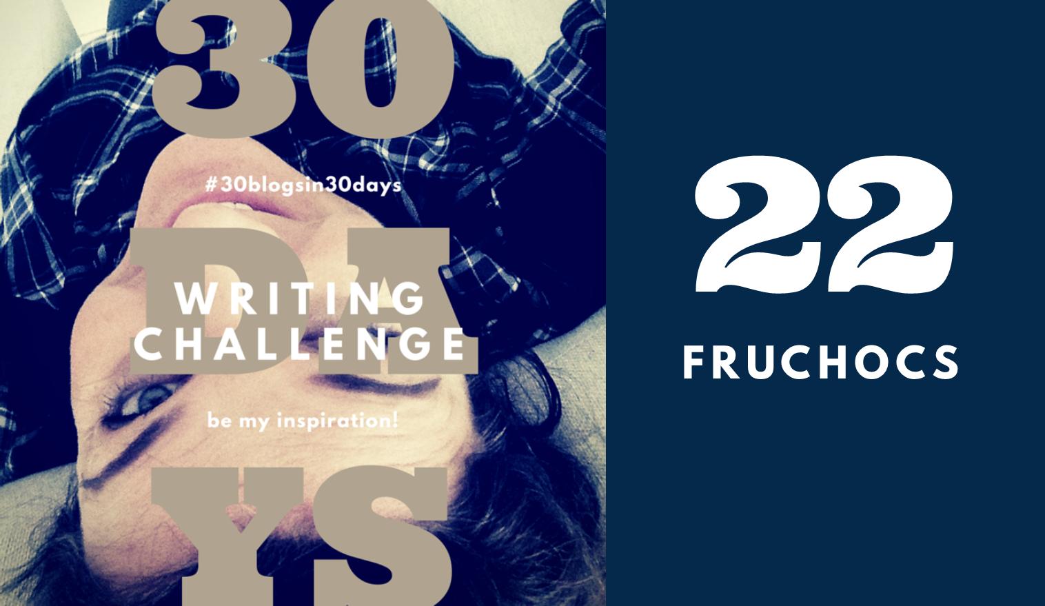 22 Fruchocs.png