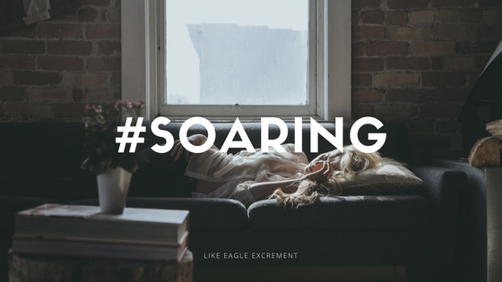 Copy of #soar.png