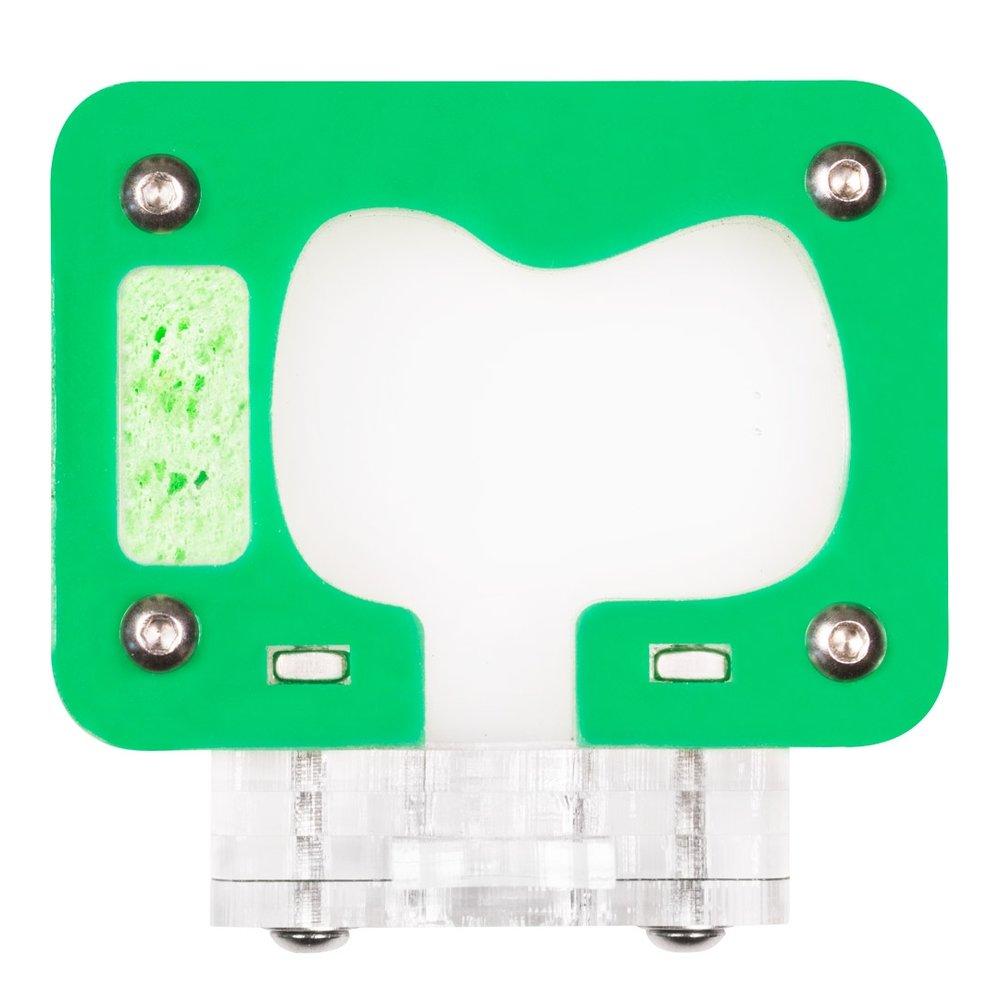 Acrylic-Size1-Green.jpg