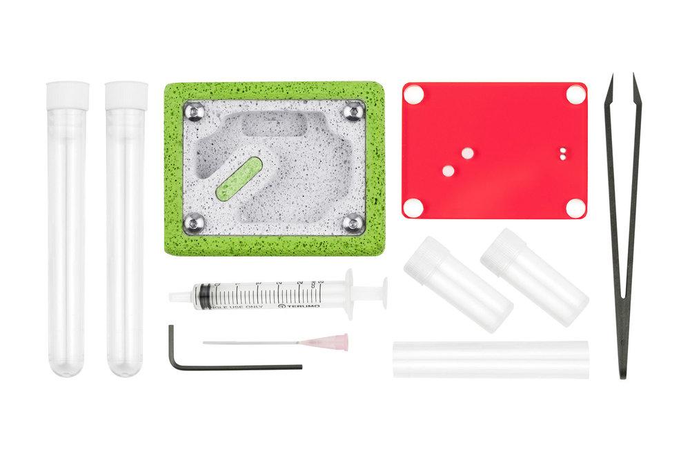 Ytong-Starter-Kit-ant-farm.jpg
