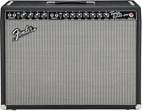 Guitar and Bass amp / cab hire  Heading out on tour and need a road ready amplifier? We can provide guitar and bass backline hire