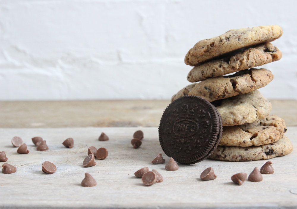 oreo cookies by post