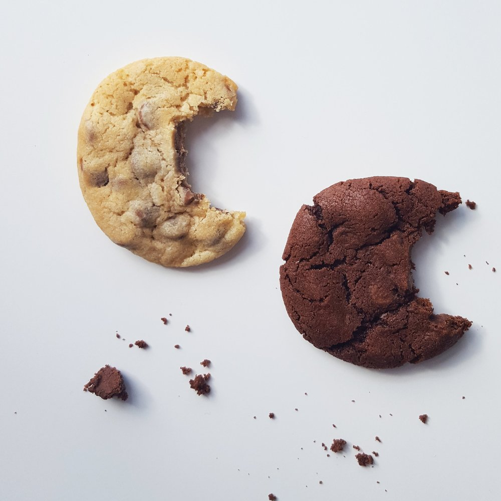 pac man cookies.jpg
