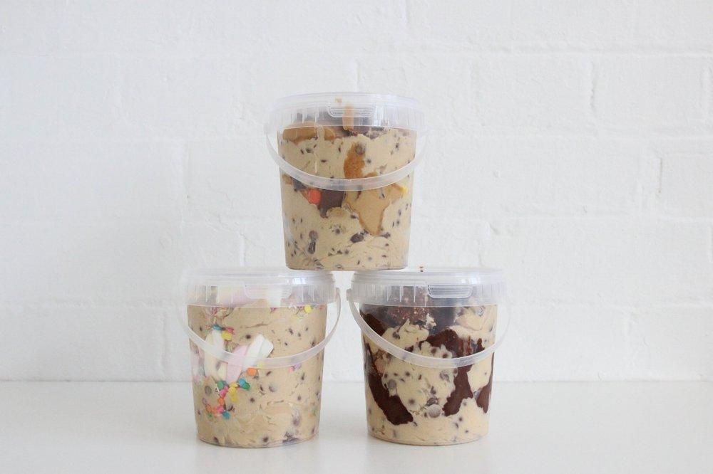 Cookie Dough Buckets.jpg
