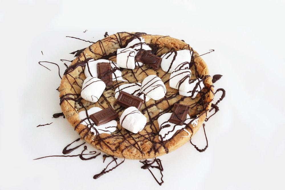 Hersheys Pizza5.jpg