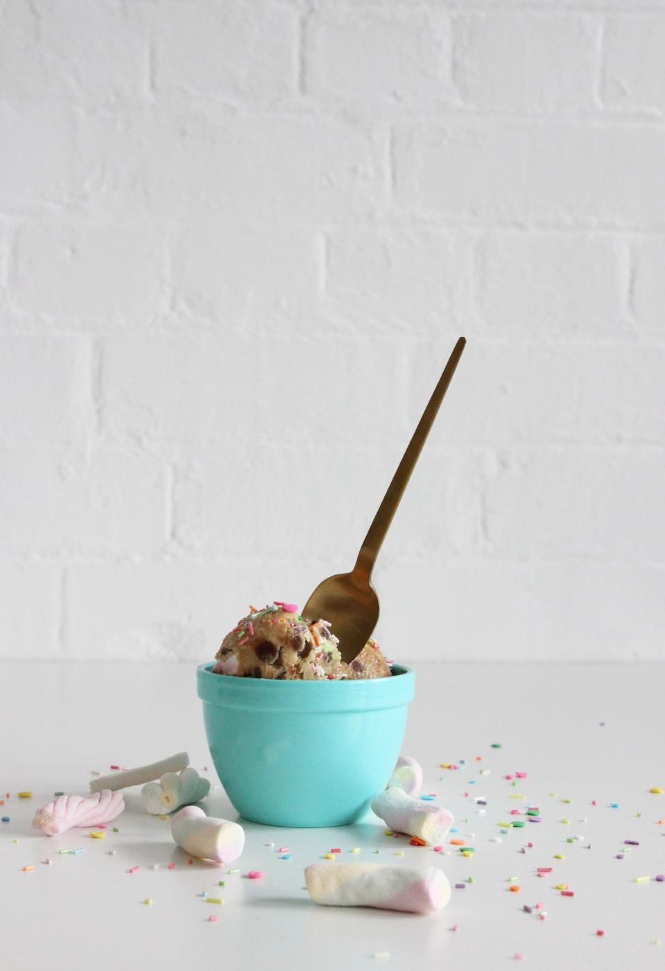 Cookie dough in bowl3.jpg
