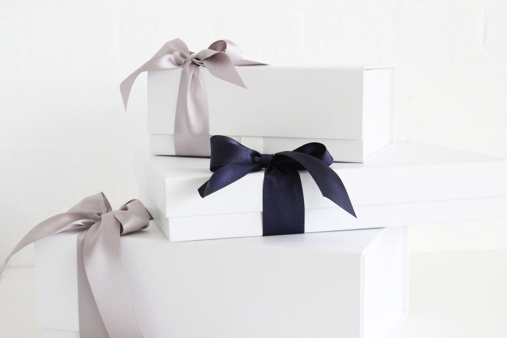 foodie gift boxes