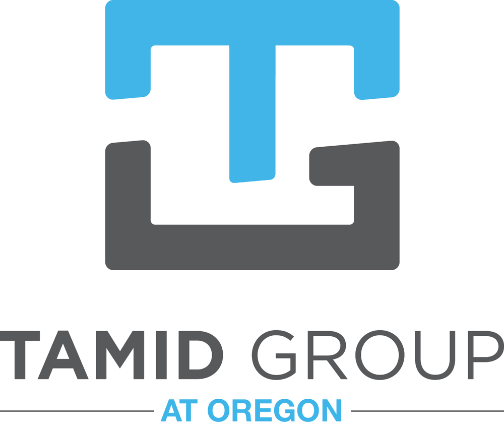 TAMID at Oregon