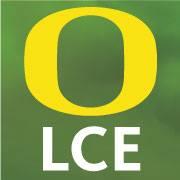LCE_Logo.jpg