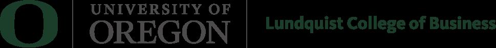 LCB_LogoGrnGryH.png