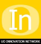 UOIN_logo.jpeg