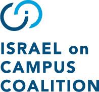 ICC-Logo.jpeg