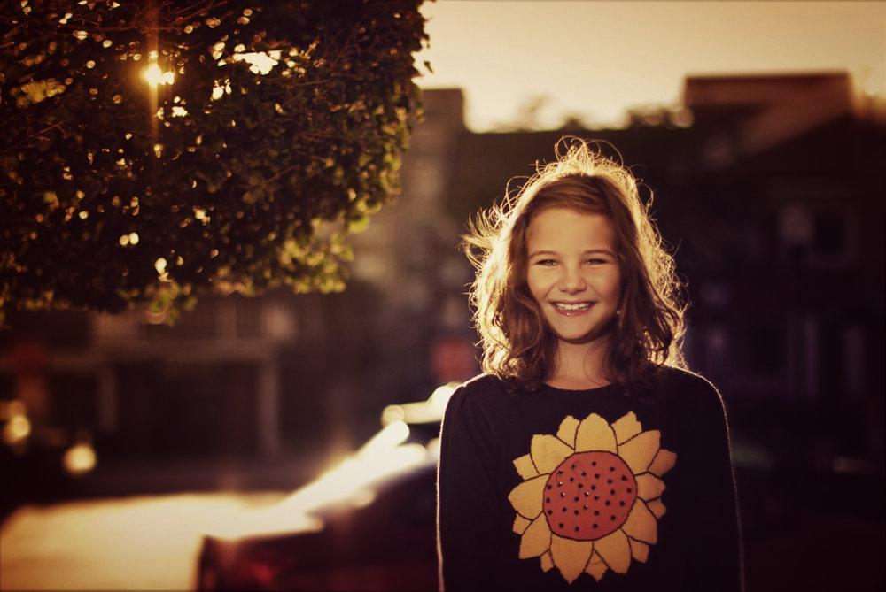 sunflower2-Edit-2.jpg