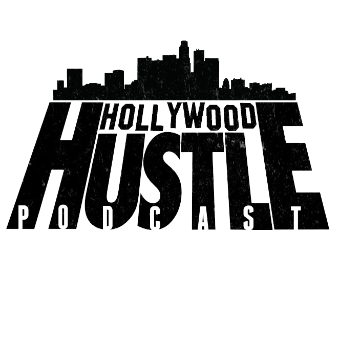 Hollywood Hustle