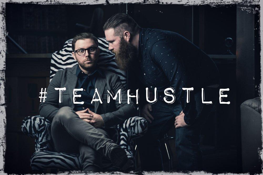 Team Hustle.JPG