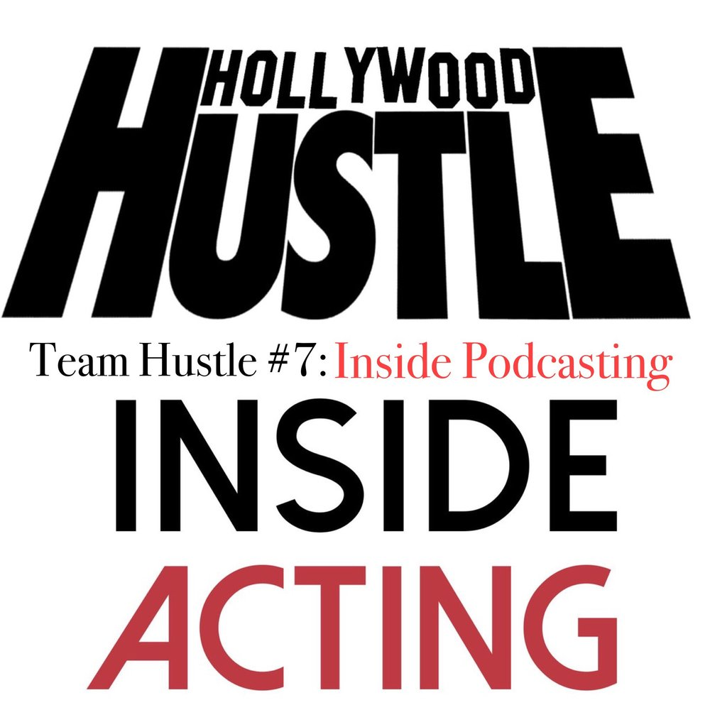 Inside Podcasting 7.jpg