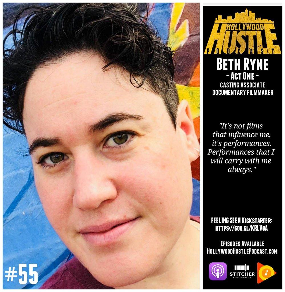 Beth Act One #55.jpg