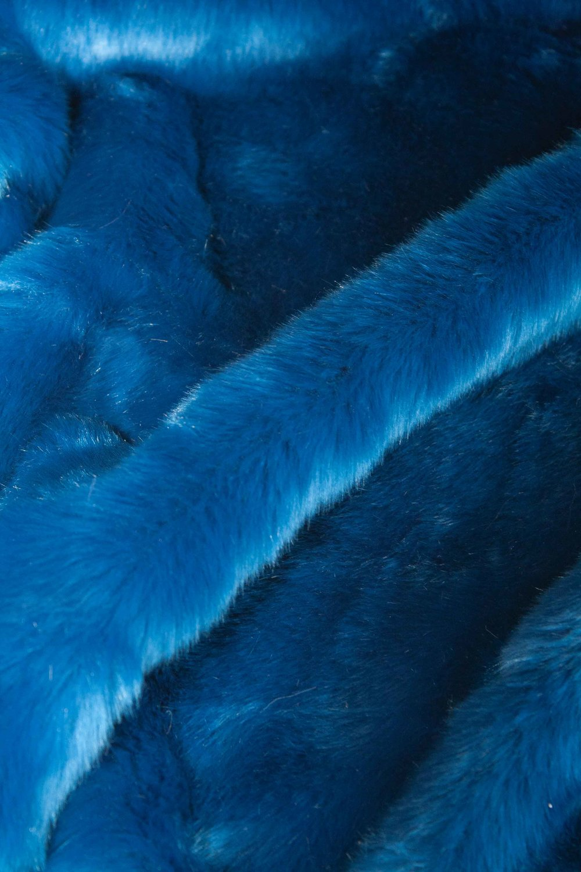 Rex Ocean Blue