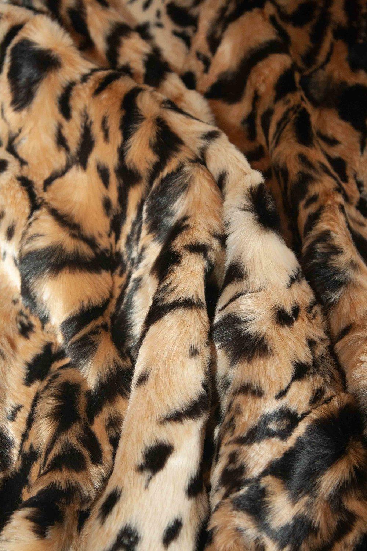 Jaguar Beige