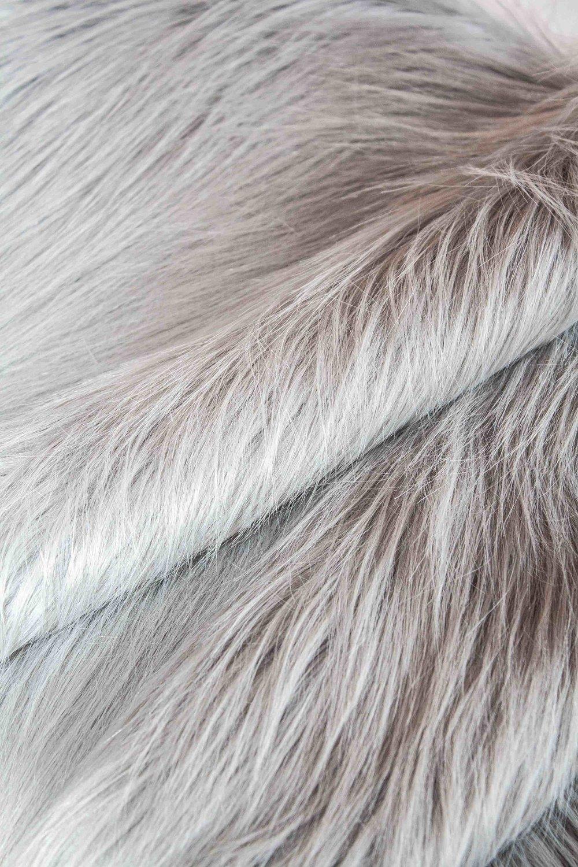 Yeti Grey