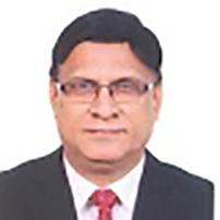 MD. IBRAHEEM HOSEIN KHAN