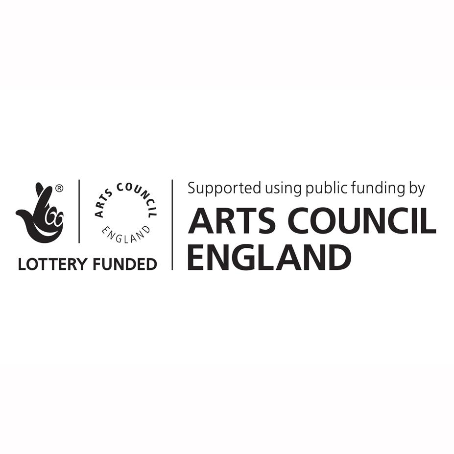 Arts Council Website.jpg