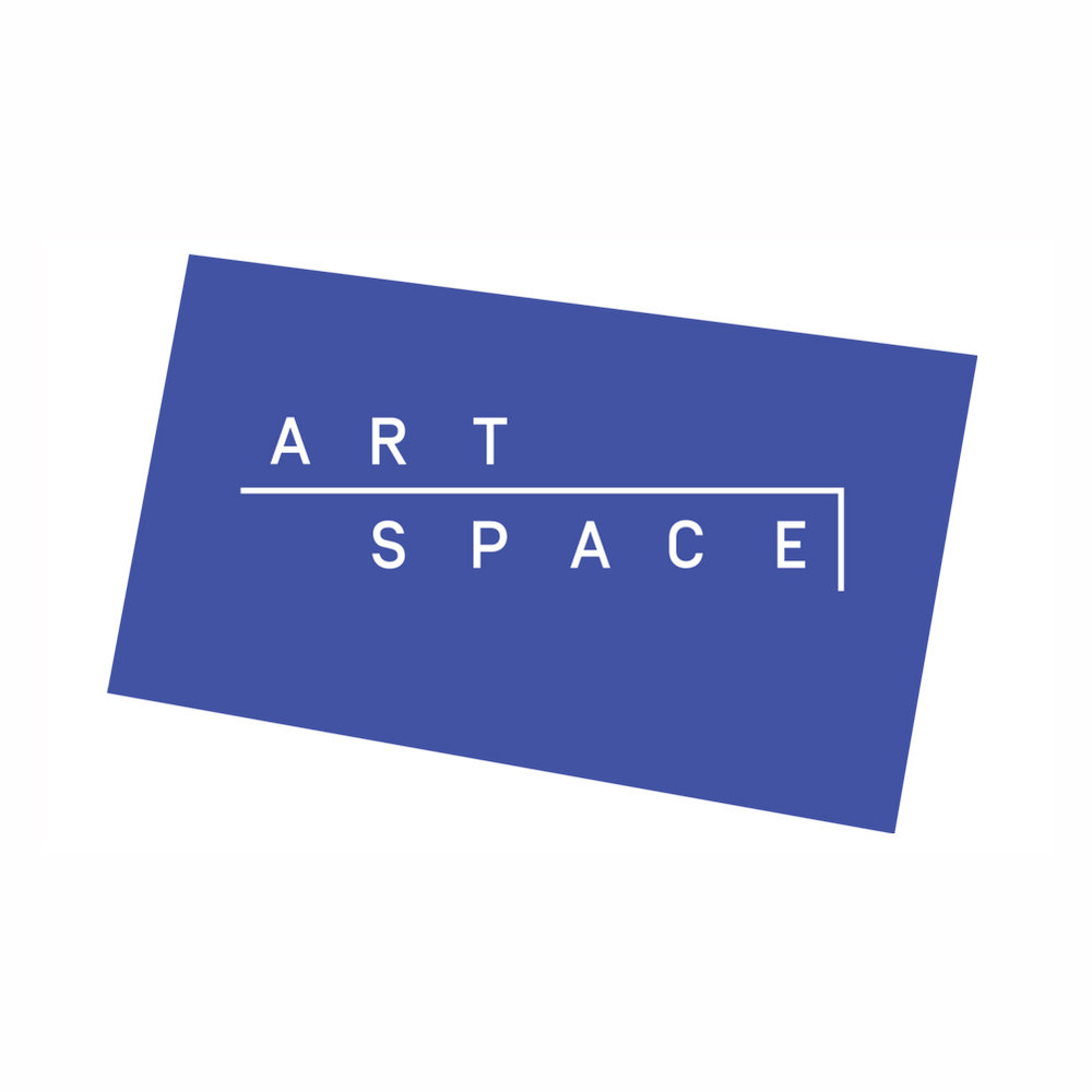 ARTSPACE website.jpg