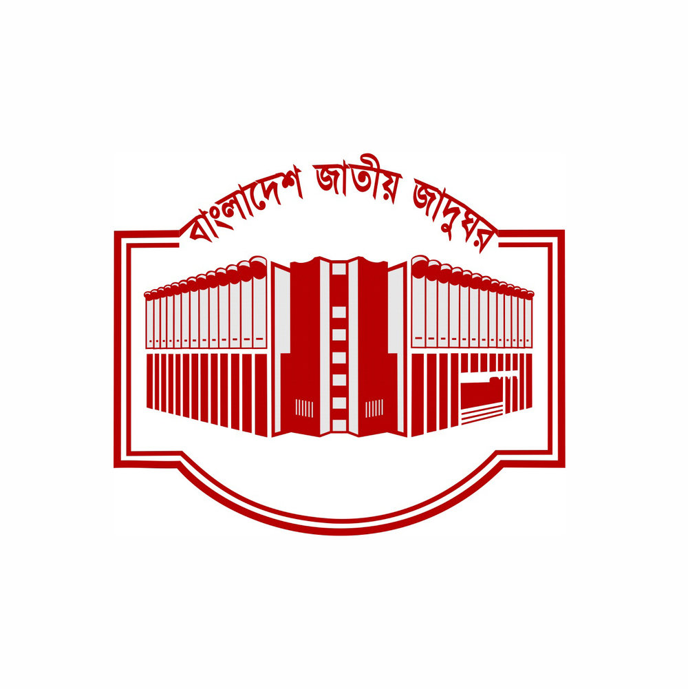 Logo_of_BNM.jpg