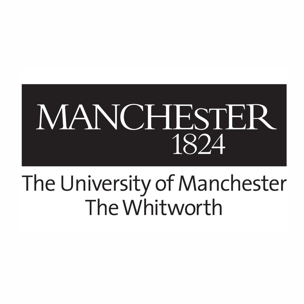 Manchester and Whitworth Website.jpg
