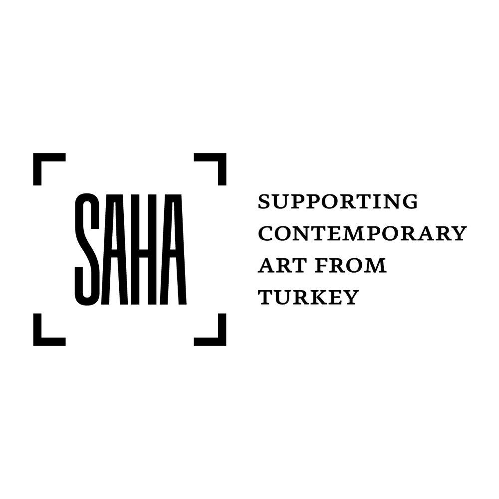 SAHA_logo_eng_supporting contemporary art from turkey.jpg