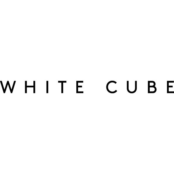 wc logo black 2.jpg