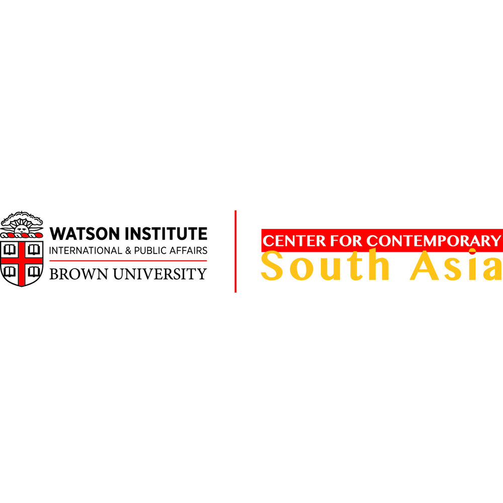Watson_Center for Contemp South Asia_cmyk.jpg