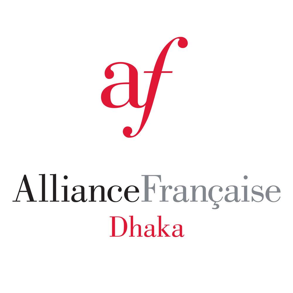 AFD 2015 Logo Vertical (On Light Surface).jpg