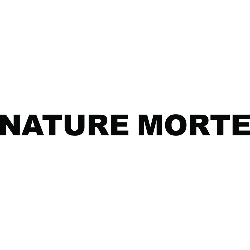 naturemorte.jpg