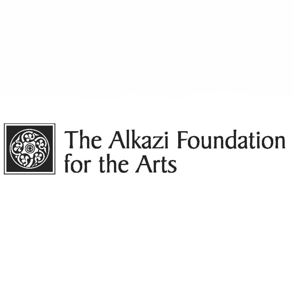 Alkazi Foundation Logo.jpg