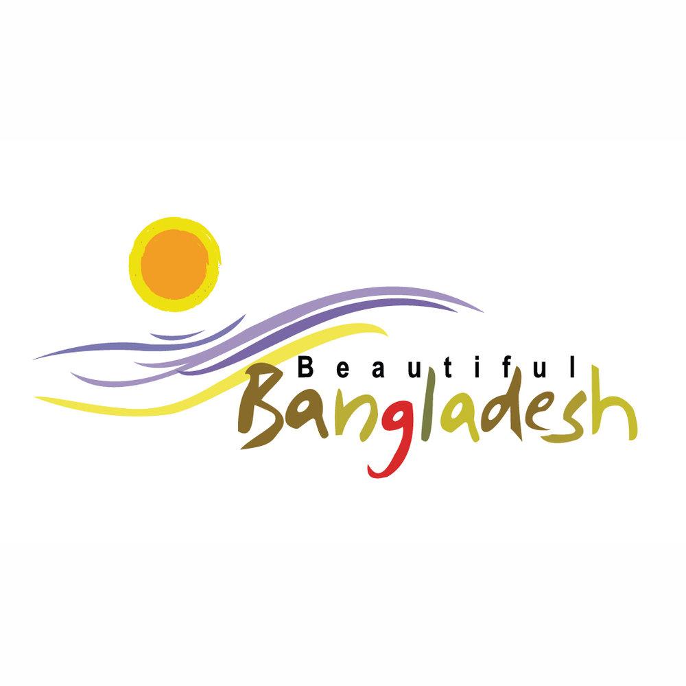 Beautiful Bangladesh (Logo).jpg